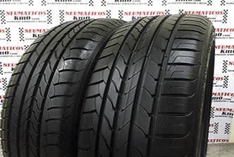 Neumáticos nuevos al mejor precio