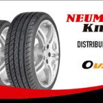 Neumáticos Ovation, Relación Calidad Precio