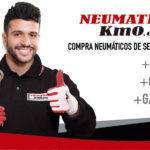 Neumáticos en Villaverde, tu taller más cercano en Parla