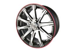 Llanta neumático Dunlop