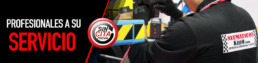 Neumáticos Pirelli Leganés