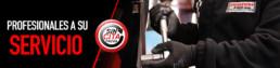 Neumáticos Pirelli Parla