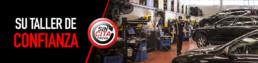 Neumáticos Pirelli Móstoles