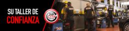 Neumáticos Pirelli Pinto