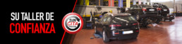 Neumáticos Pirelli en Yuncos