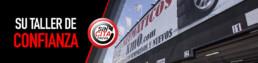 Neumáticos Pirelli en Valdemoro