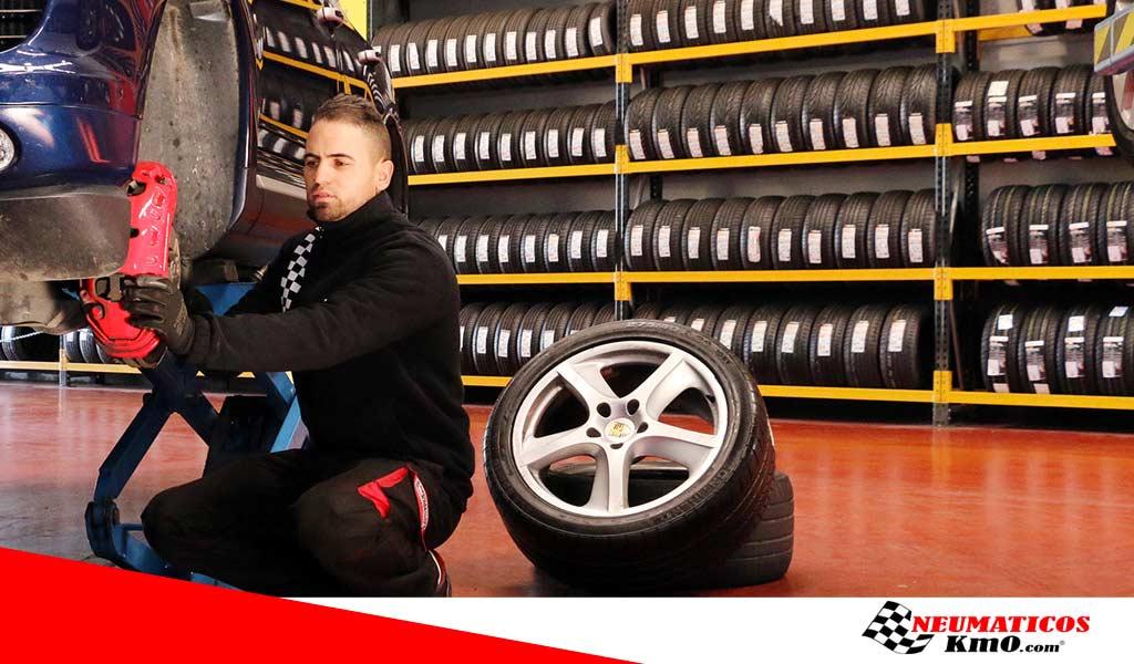 donde-comprar-neumáticos-baratos-en-madrid