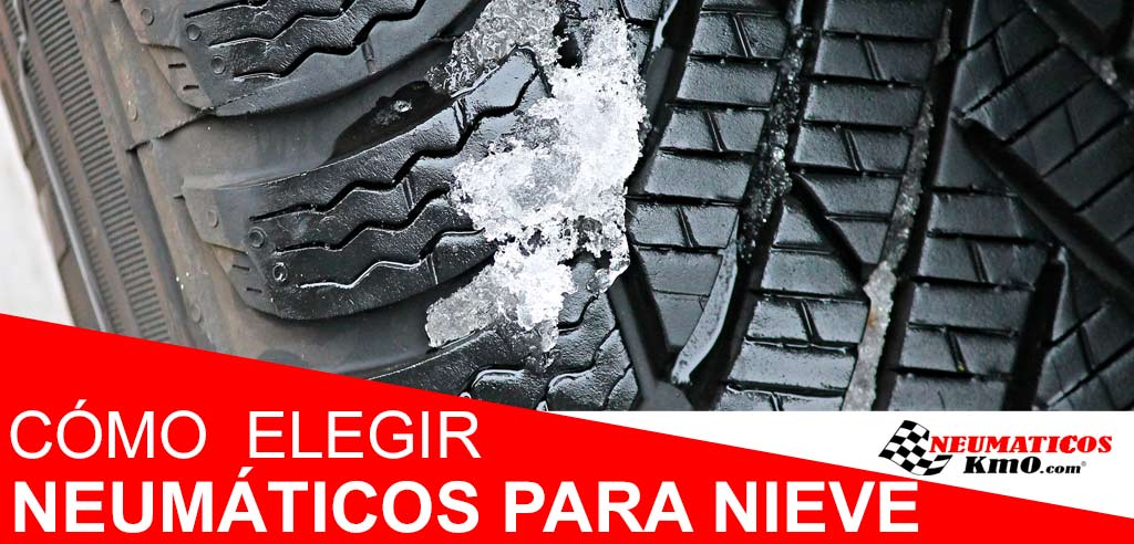 neumáticos-para-nieve