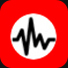 icono sismografo