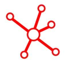 icono conexion