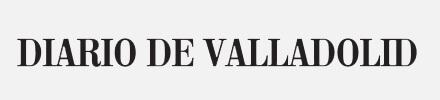 Imagen del logo de Diario de Valladolid