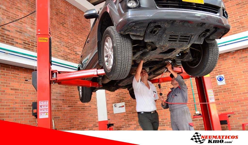 Mantenimiento-de-frenos-en-nuestro-vehiculo