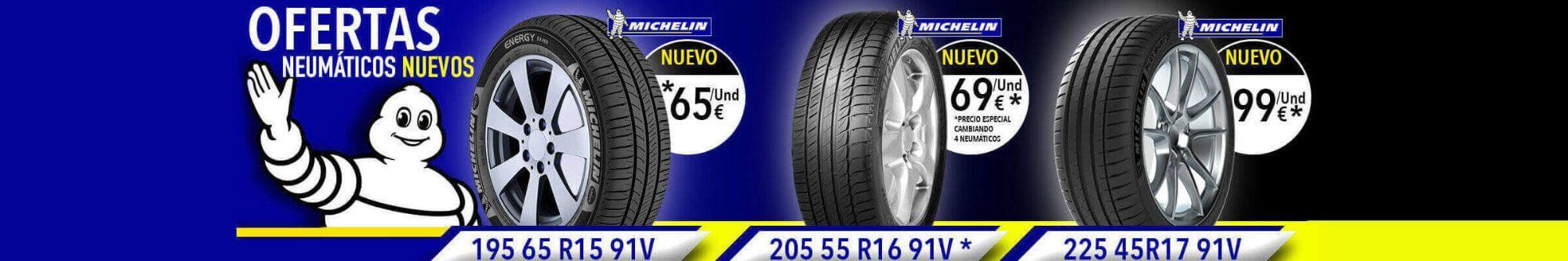 Ofertas-Neumáticos-nuevos