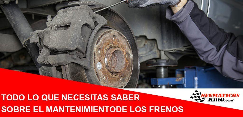 Todo-sobre-mantenimiento-de-los-frenos