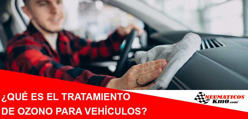 que-es-un-tratamiento-de-ozono-para-vehiculos