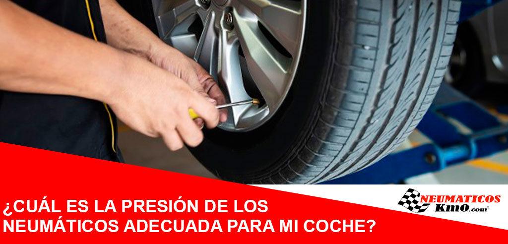 Cuál-es-la-presión-de-los-neumáticos-adecuada-para-mi-coche