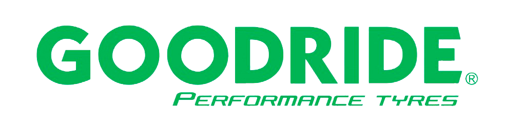 logo-Goodride