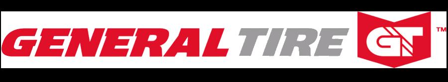logo-general-tire
