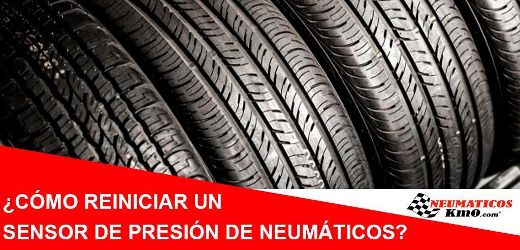 como-reiniciar-un-sensor-de-presión-de-neumáticos
