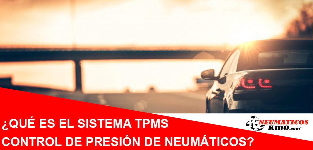 sistema-de-control-de-presion-de-neumáticos